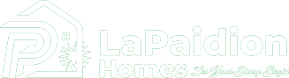 LaPaidion Homes