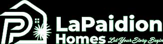 LaPaidion Homes